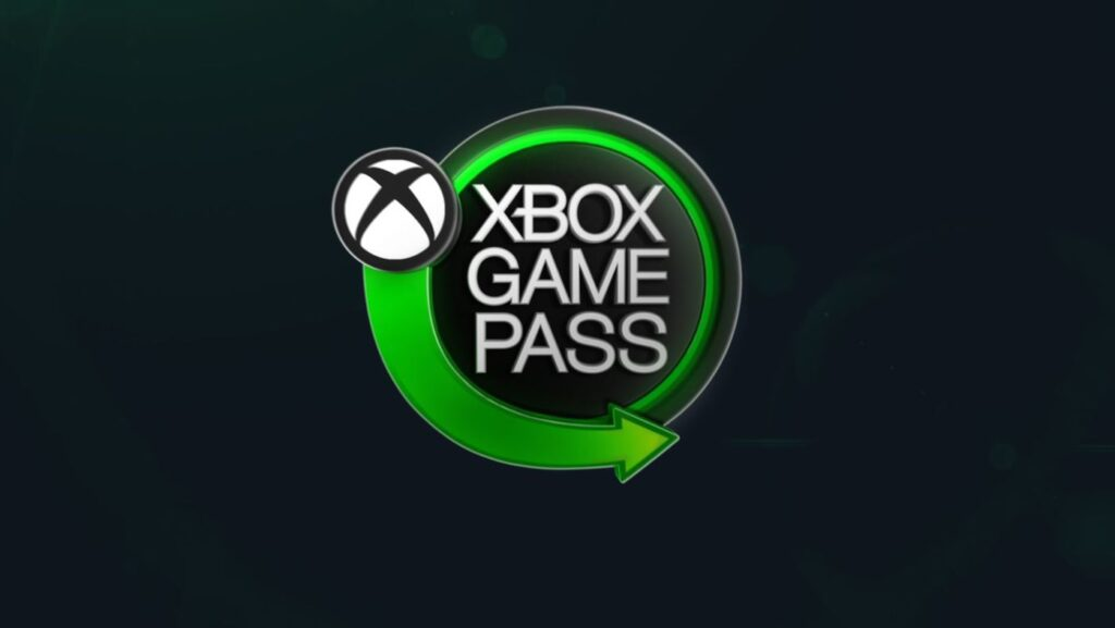 Xbox Game Pass Won't be Coming To Rival Platforms Anytime Soon