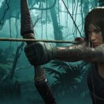 Netflix's Tomb Raider Anime Series Casts Hayley Atwell As Lara Croft
