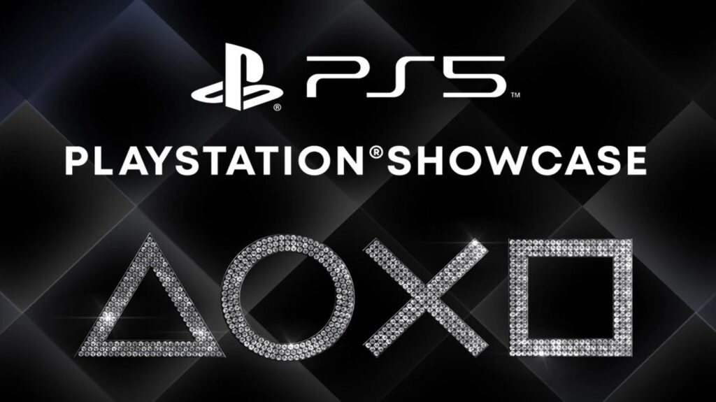 PlayStation Studios Head Teases Major Announcements For Upcoming Showcase
