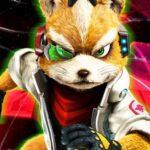 Star Fox Zero Dev Wants Game Ported To Nintendo Switch