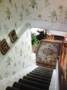 upstairs_hall