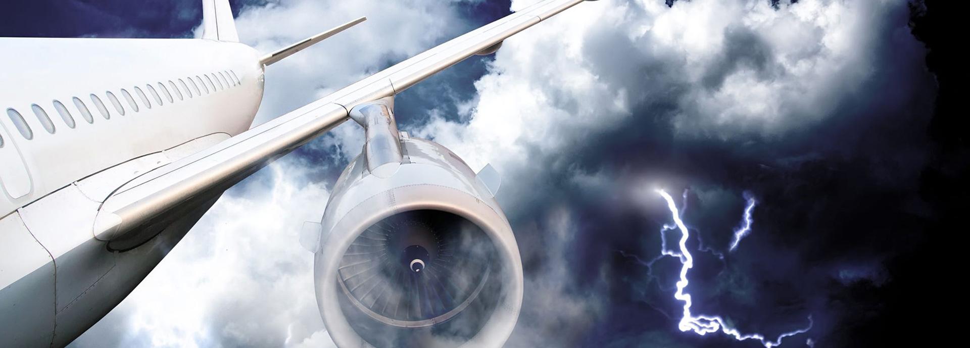 plane-crop
