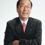 MasaruEmoto