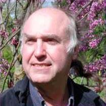 dr-richard-alan-miller
