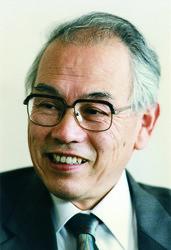 kazuo-murakami-41127282