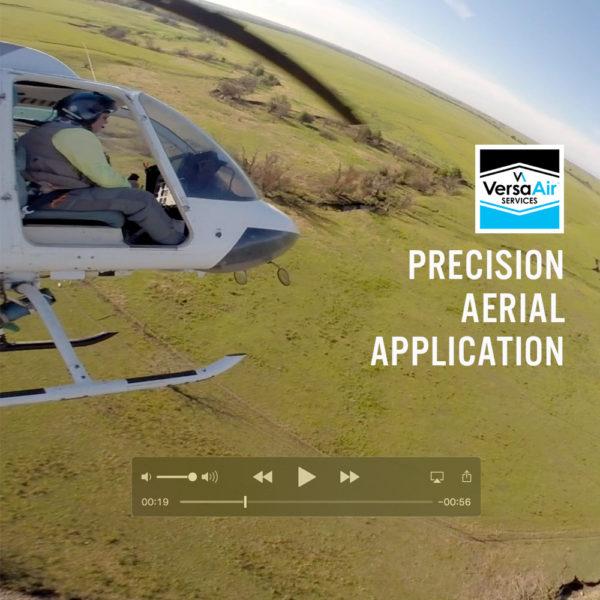 VersaAir Services Video - Doug Buseman Designs