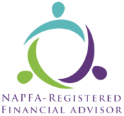 NAPFA-Registered-Financial-Advisor