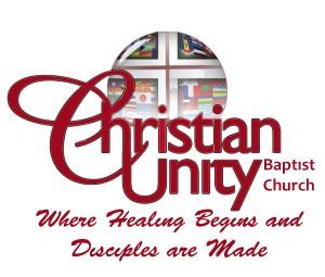 CUBC Logo