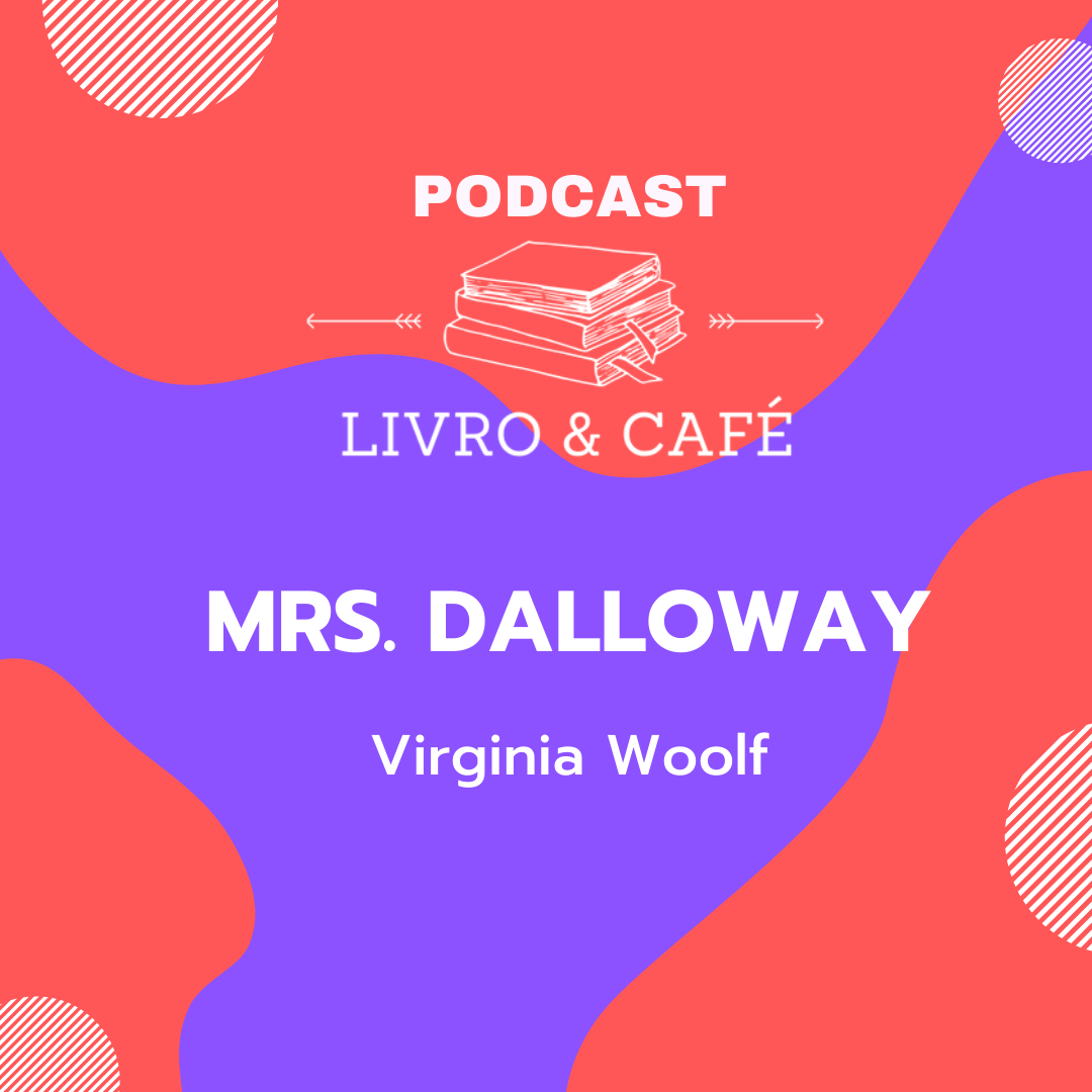 podcast mrs dalloway