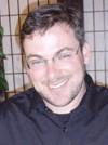 DavidBell-small-picture-100x134