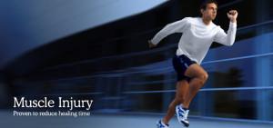 slider sports_injury