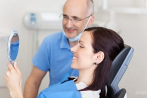 dental cleaning bressler pa