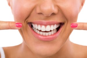 teeth whitening dentist new cumberland