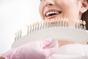 dental implant surgery new cumberland pa