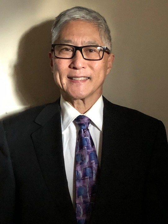 Dr. Jon Kanegawa DDS | American Dental Care of Harrisburg