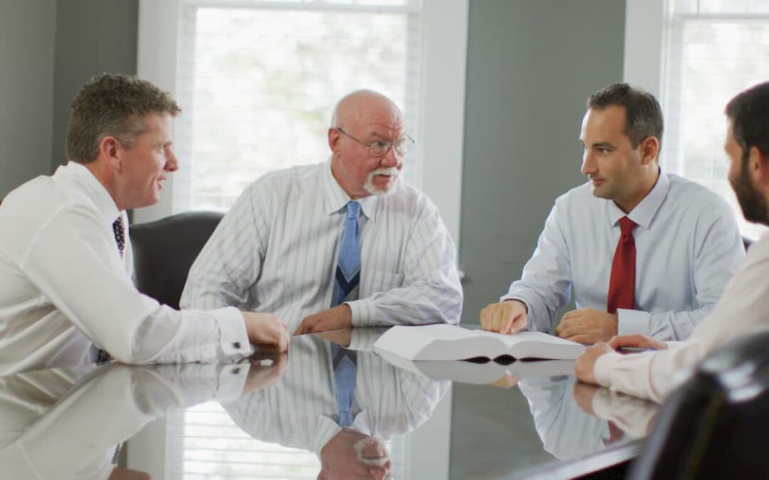 Tallahassee Personal Injury Lawyers