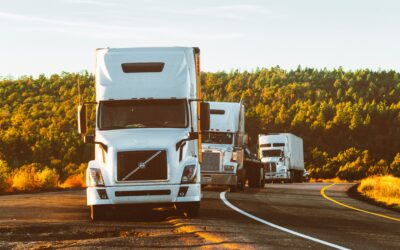 """The """"Black Box"""" and Its Crucial Role in Truck Accident Cases"""