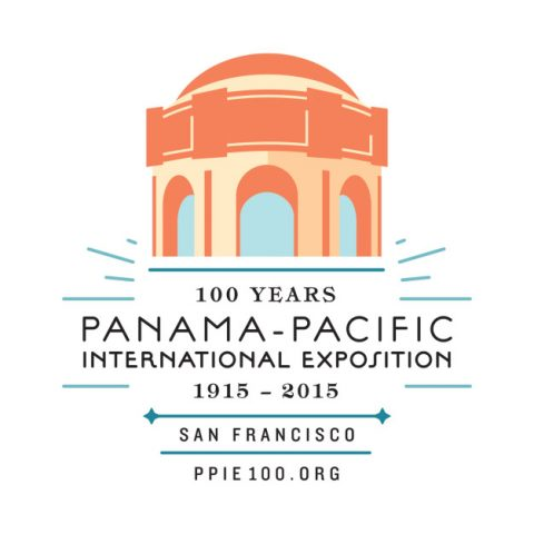 Panama-Pacific International Exhibition