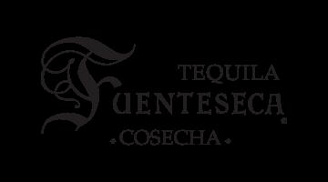 Cosecha 2013