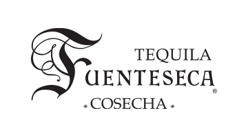 Cosecha 2018