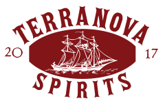Terranova Spirits logo