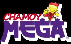 a-mega-chamoy-u1054892