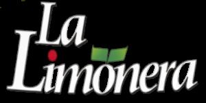 LaLimonera_Logo