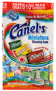 canels-miniatura-gum-bag
