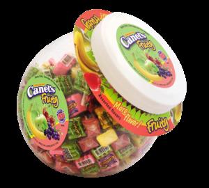 GumPckJar_FruitFlavor