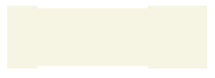 DA-LITE