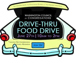 FoodDrive_June2020