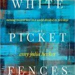 WhiteFences