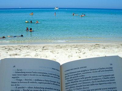 beach-reading-book