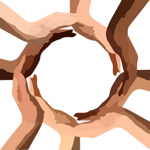 circle-312343_640