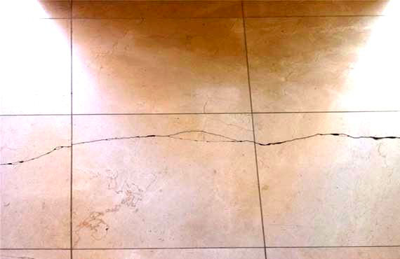 cracked-tiles