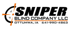 Sniper Blind Company