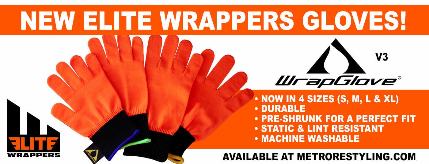EliteWrappersGloves-Banner-2