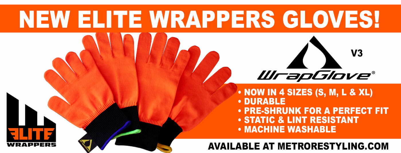 EliteWrappersGloves-Banner-2