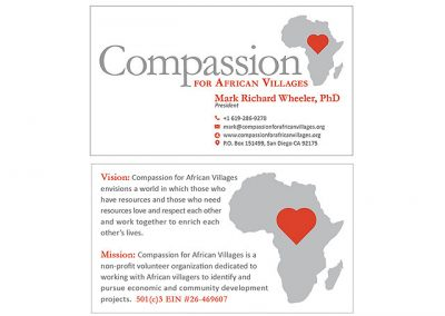 compassion-business-cards