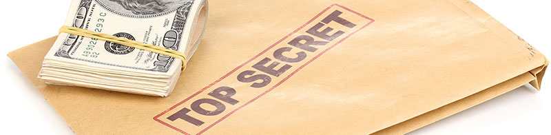 TOP Secrets To Successful Small Business Growth