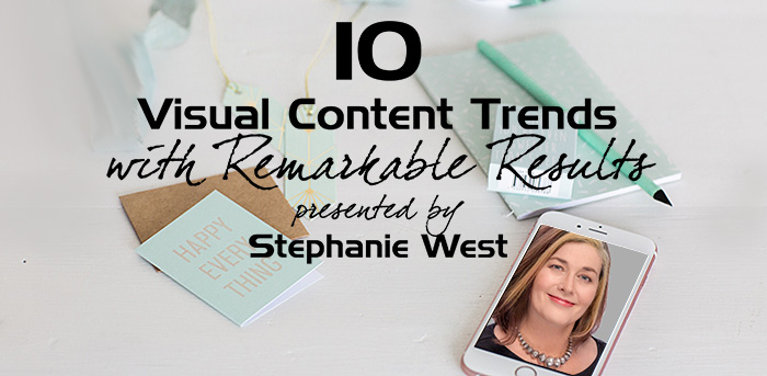 10-visual-content-trends
