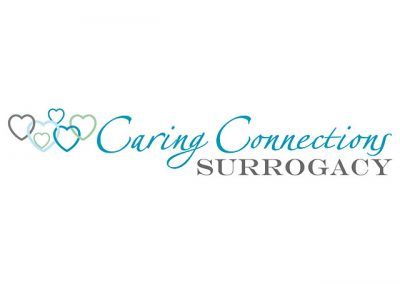 Caring Connections Surrogacy