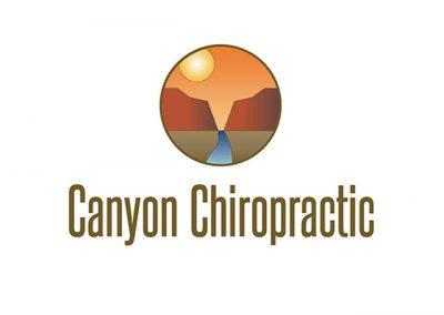 canyon-chiropractic