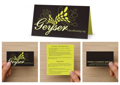 folded-business-card-design