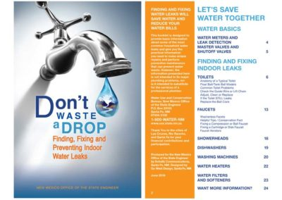 Water-Conservation-Booklet