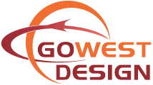 Go West Design
