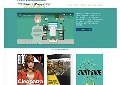 websitedesign-for-copywriter