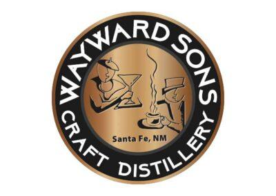 wayward-craft-distillery