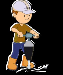 concrete_care_repair_jackhammer