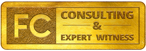 FC Expert Witness Services